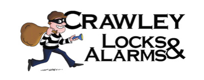 Locksmiths, alarms, CCTV, security installations in Sussex