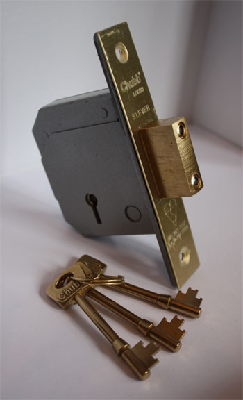Crawley Locks & Alarms locksmith