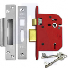 5-lever-british-standard-sash-lock