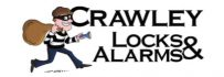 Crawley Locks and Alarms